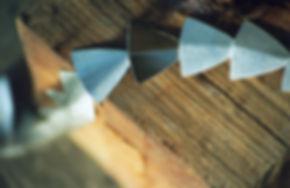 sølvbryllup alguld