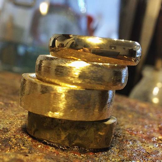 sælg guld, sælg gammelt guld, alguld, sælg guld aarhus
