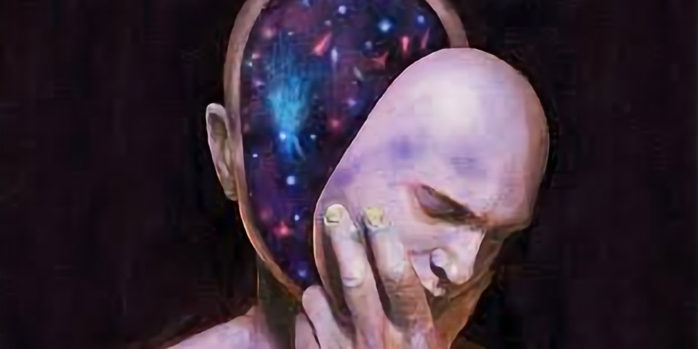 Introduction to Conscious Communication
