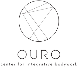 Ouro_Logo.png