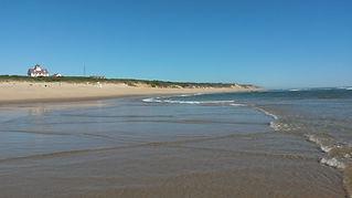 viking shores inn, nauset light beach, coast guard beach