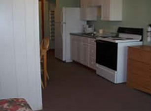 dune-room-3.png