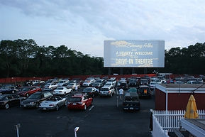 wellfleet drive in movie theater, wellfleet cinema, fun on cape cod, lower cap