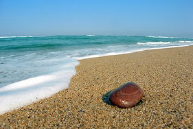 Cape Cod National Seashore, Orleans, Wellfleet, Truro, Provincetown, motel, hotel