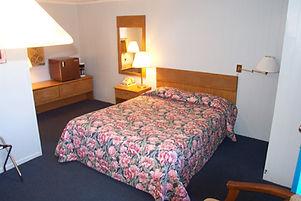 Provincetown / Truro Motel