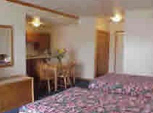 water-room-4.png