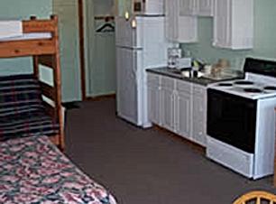 dune-room-1.png