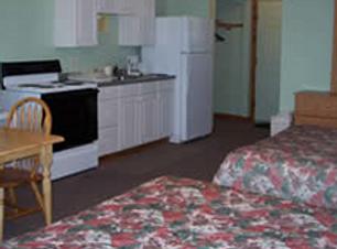 dune-room-2.png