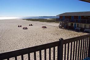 Ocean Veiw Rooms Truro / Provincetown, MA Cape Cod