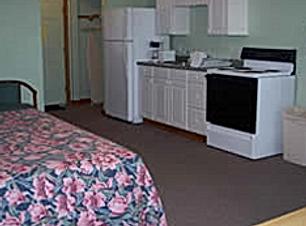 dune-room-8.png