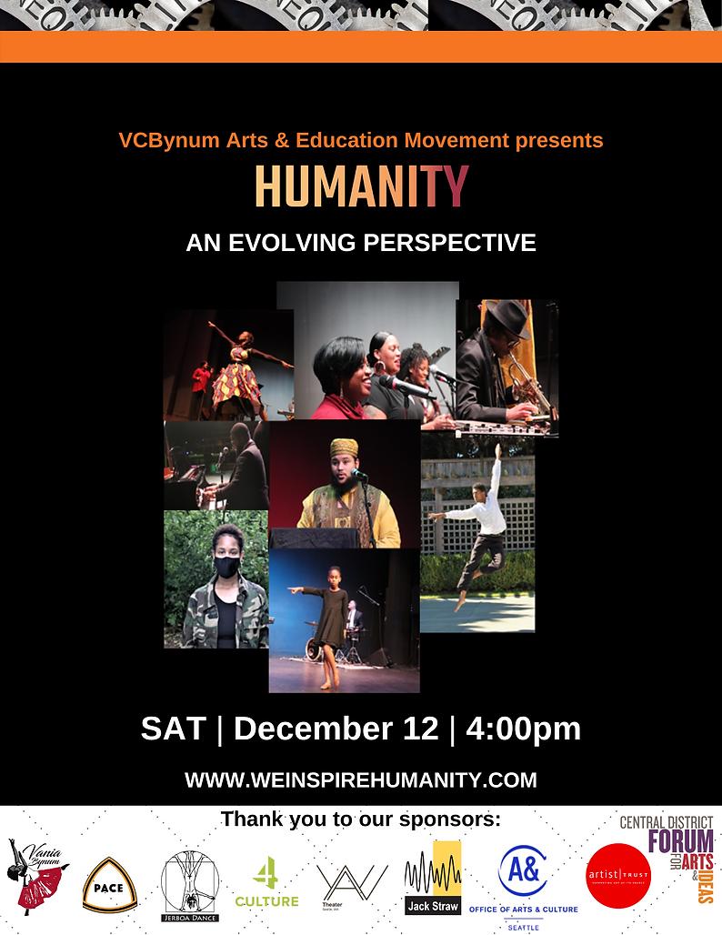 2020 Humanity Program Book (1).png
