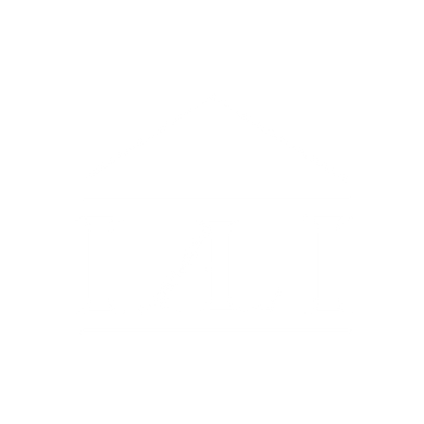 law logo1.png