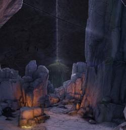 caves011PanCompAOWF