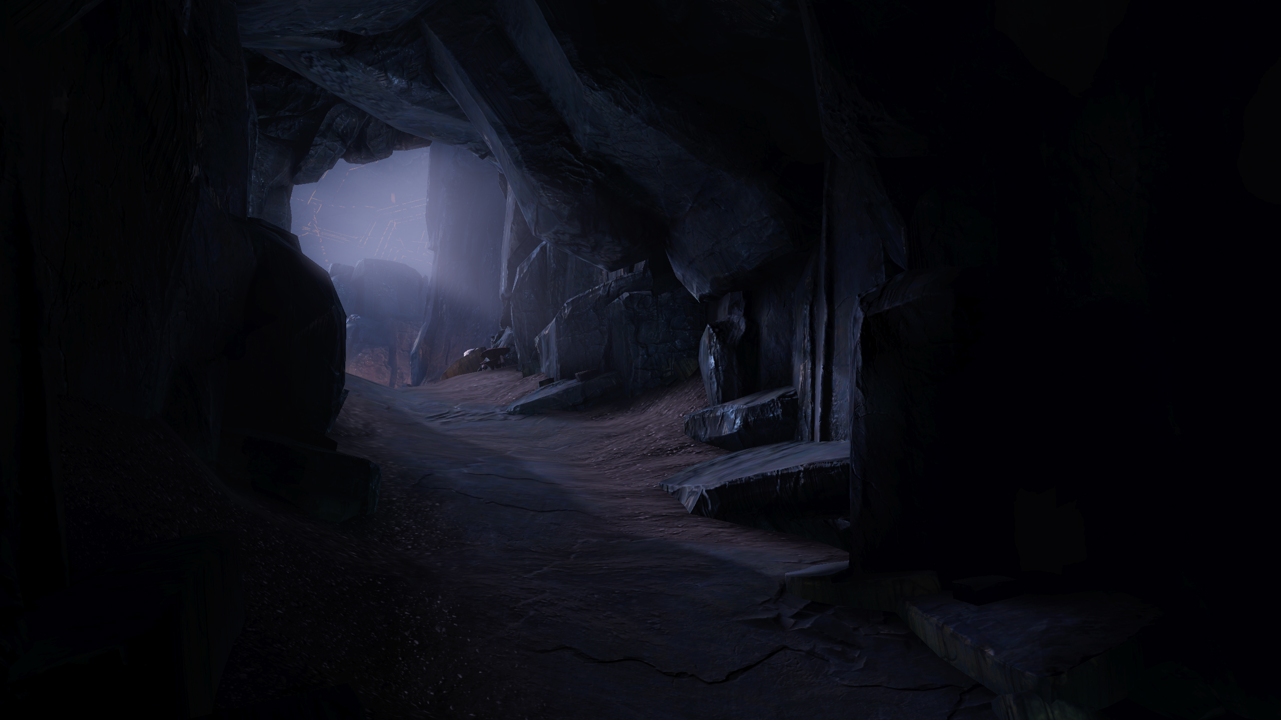 caves001