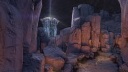 caves012AOWF