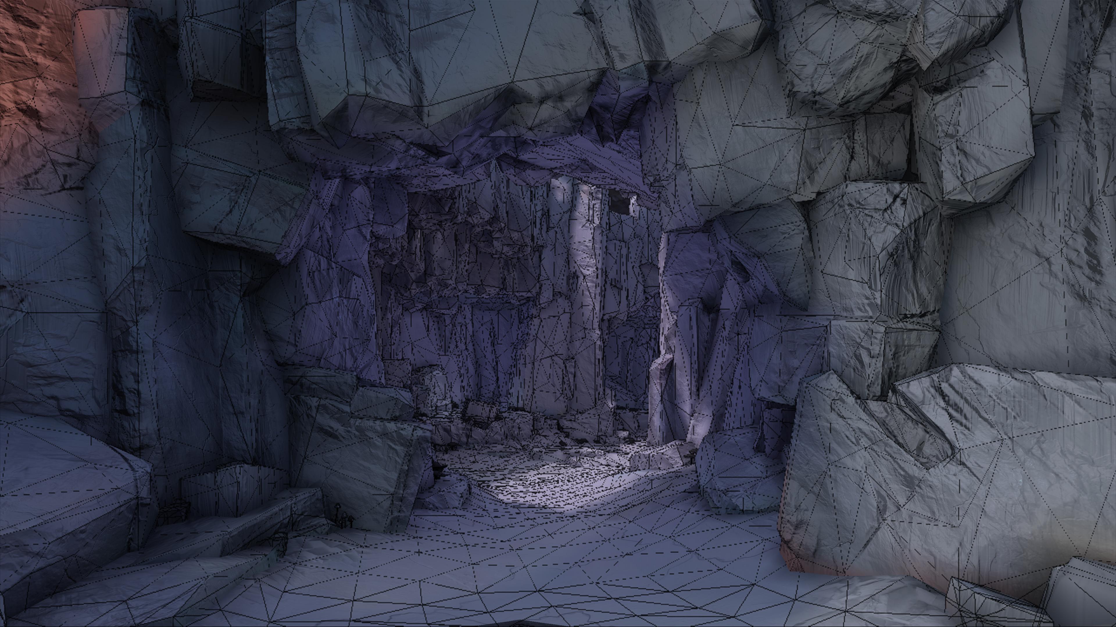 caves013AOWF