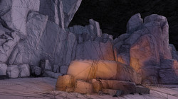 caves004AOWF