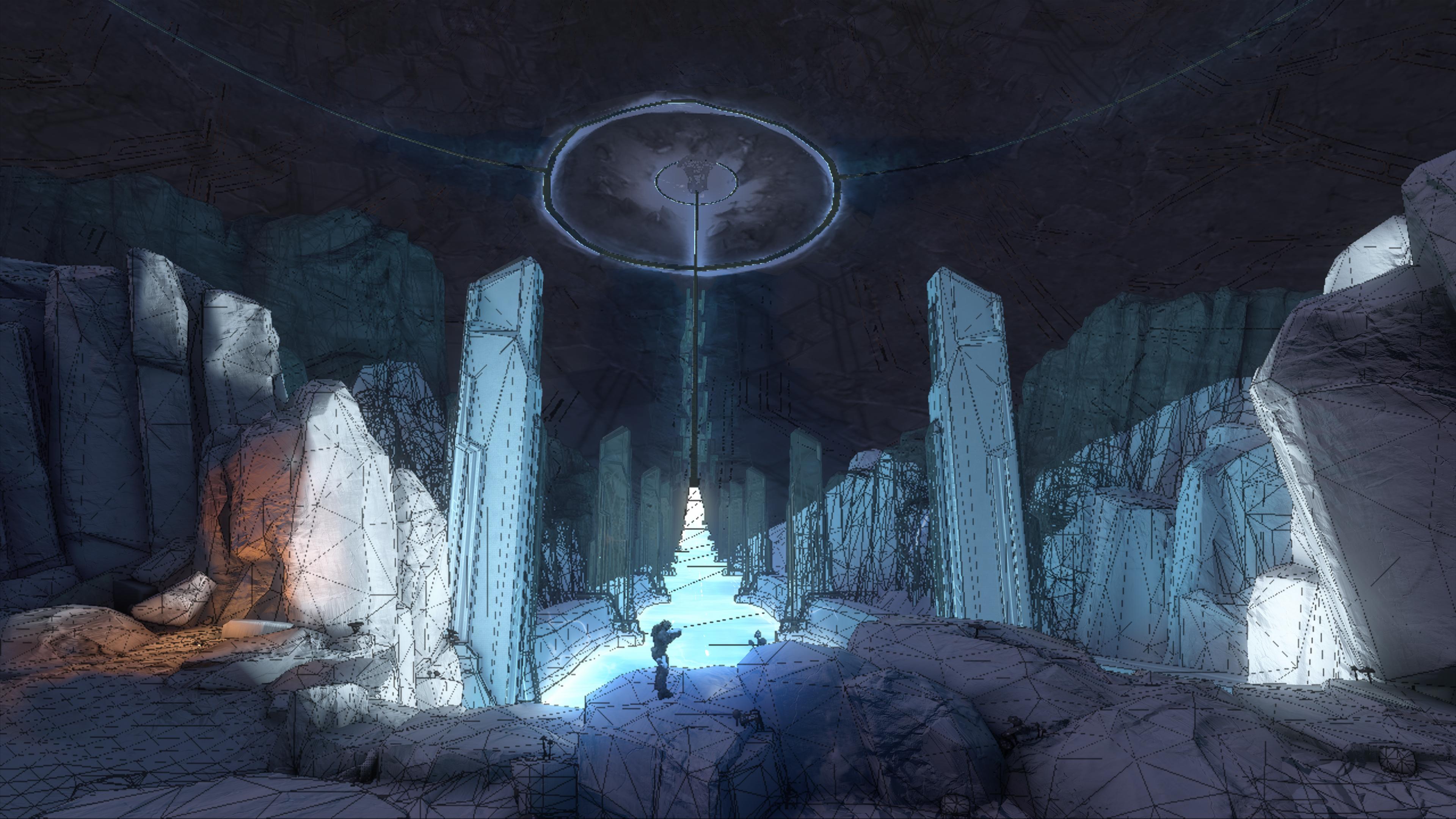 caves023AOWF