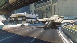 BattleForNoctus03
