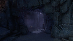 caves013