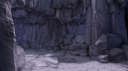 caves016AOWF