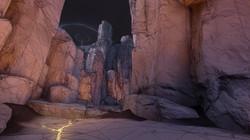 caves006AOWF