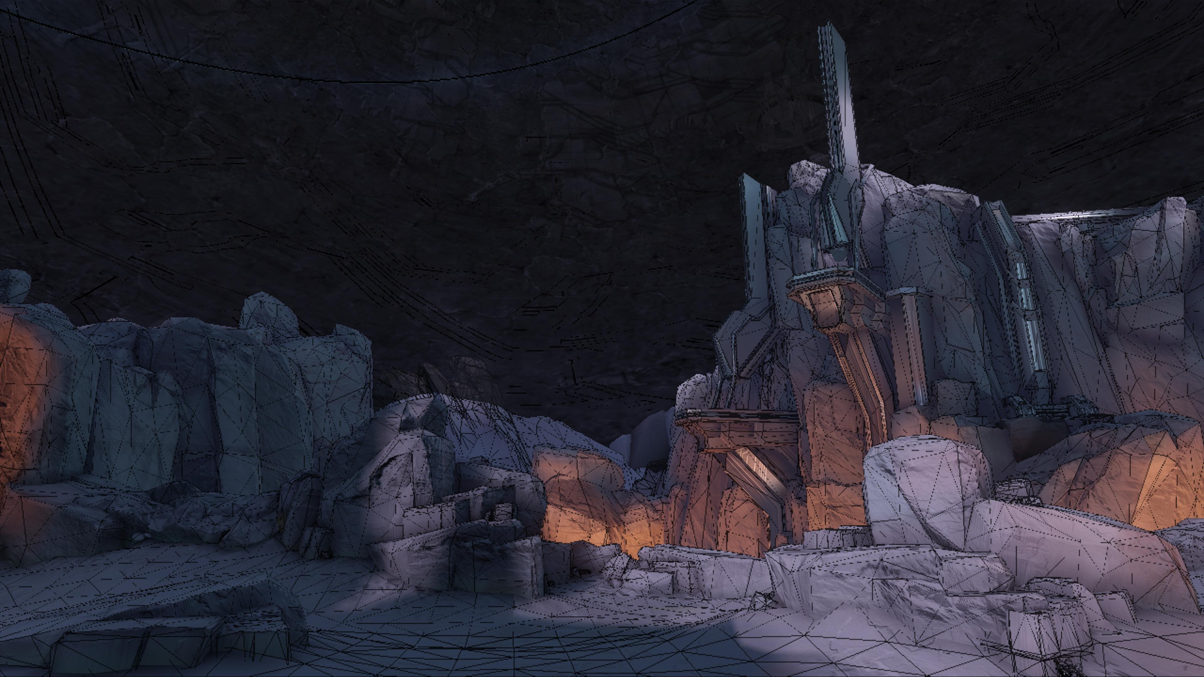 caves018AOWF