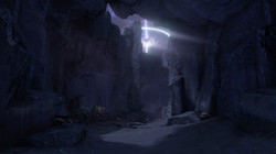 caves014