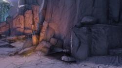 caves003AOWF