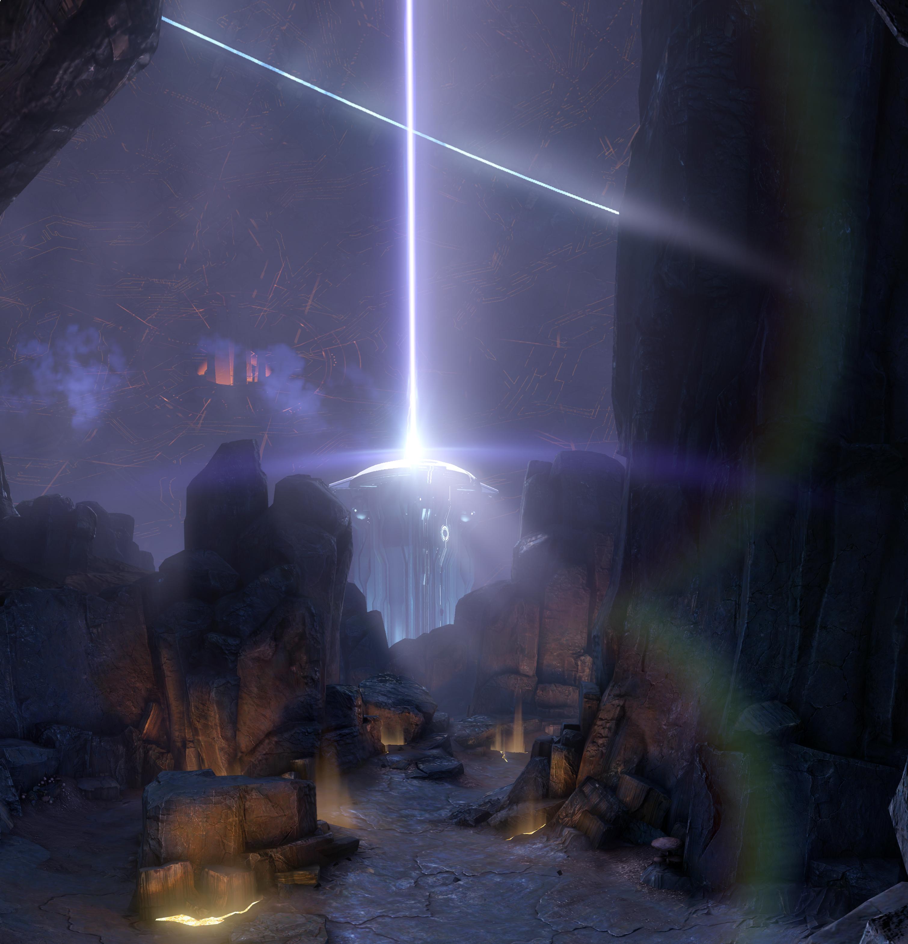 caves011PanComp