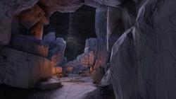 caves009AOWF