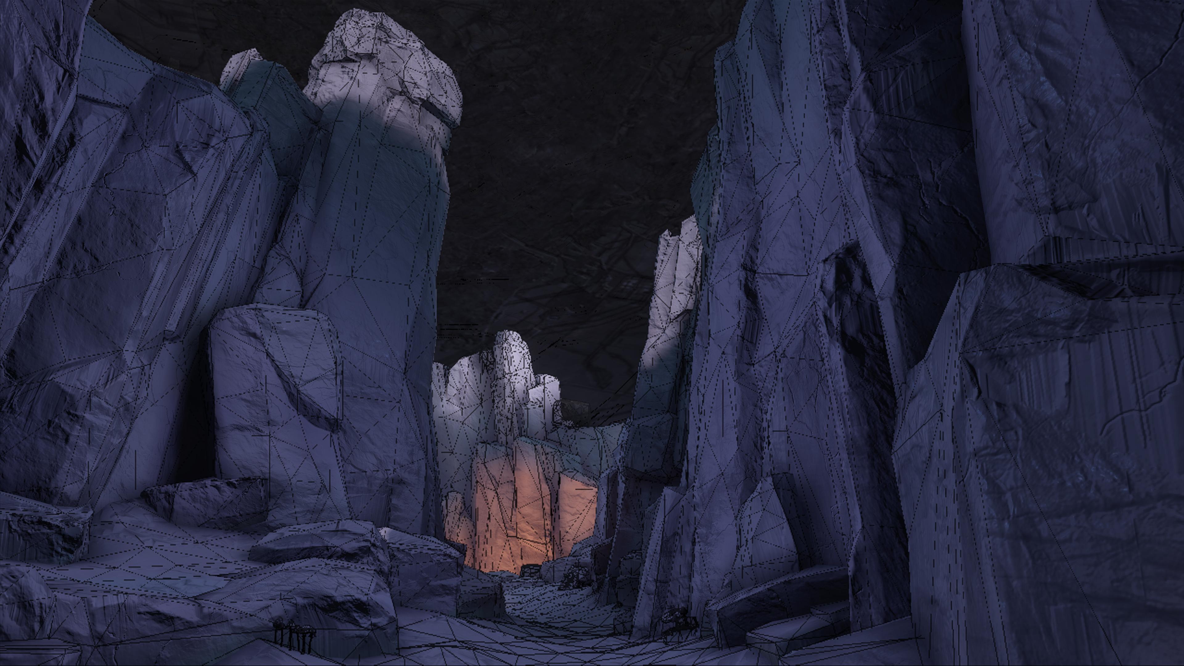 caves017AOWF