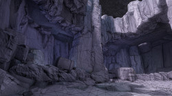 caves015AOWF