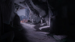 caves001AOWF