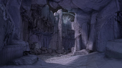 caves014AOWF