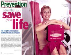 PreventionMagazineHPDefibrillator.jpg