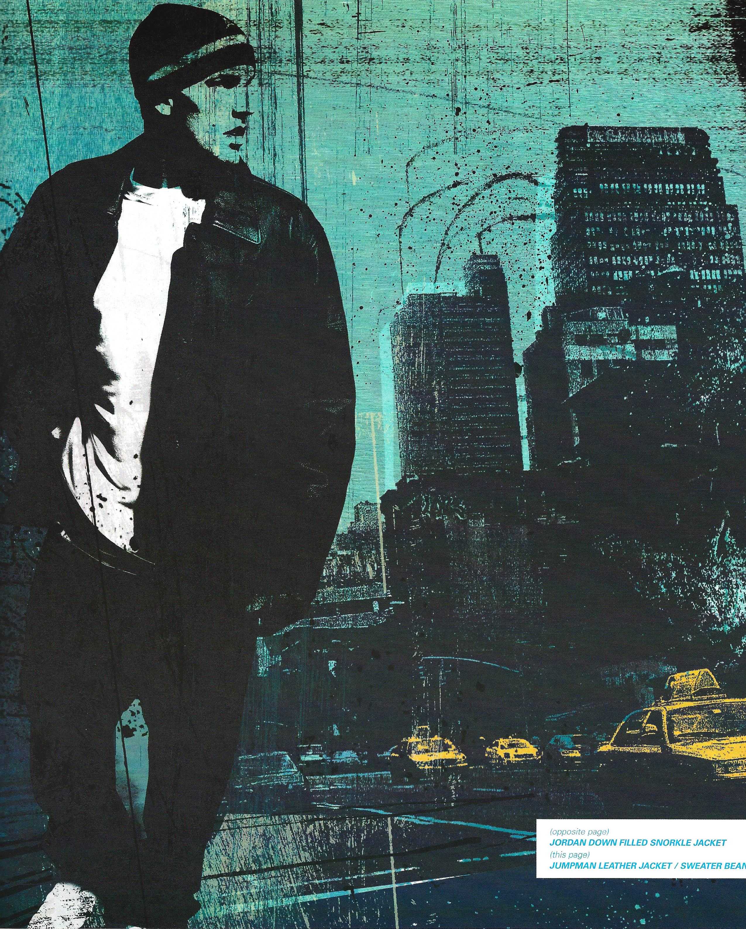 JordanMagazine6.jpg