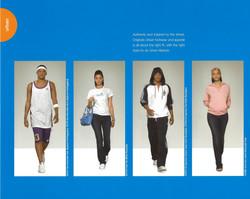 AdidasCatalouge 5.jpg