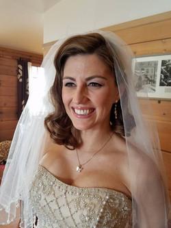 Bride Timberline 1.jpg