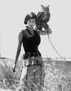 Owl Girl 2.jpg