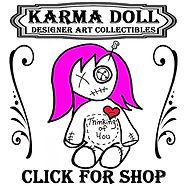 KarmaDollShopTile001.jpg