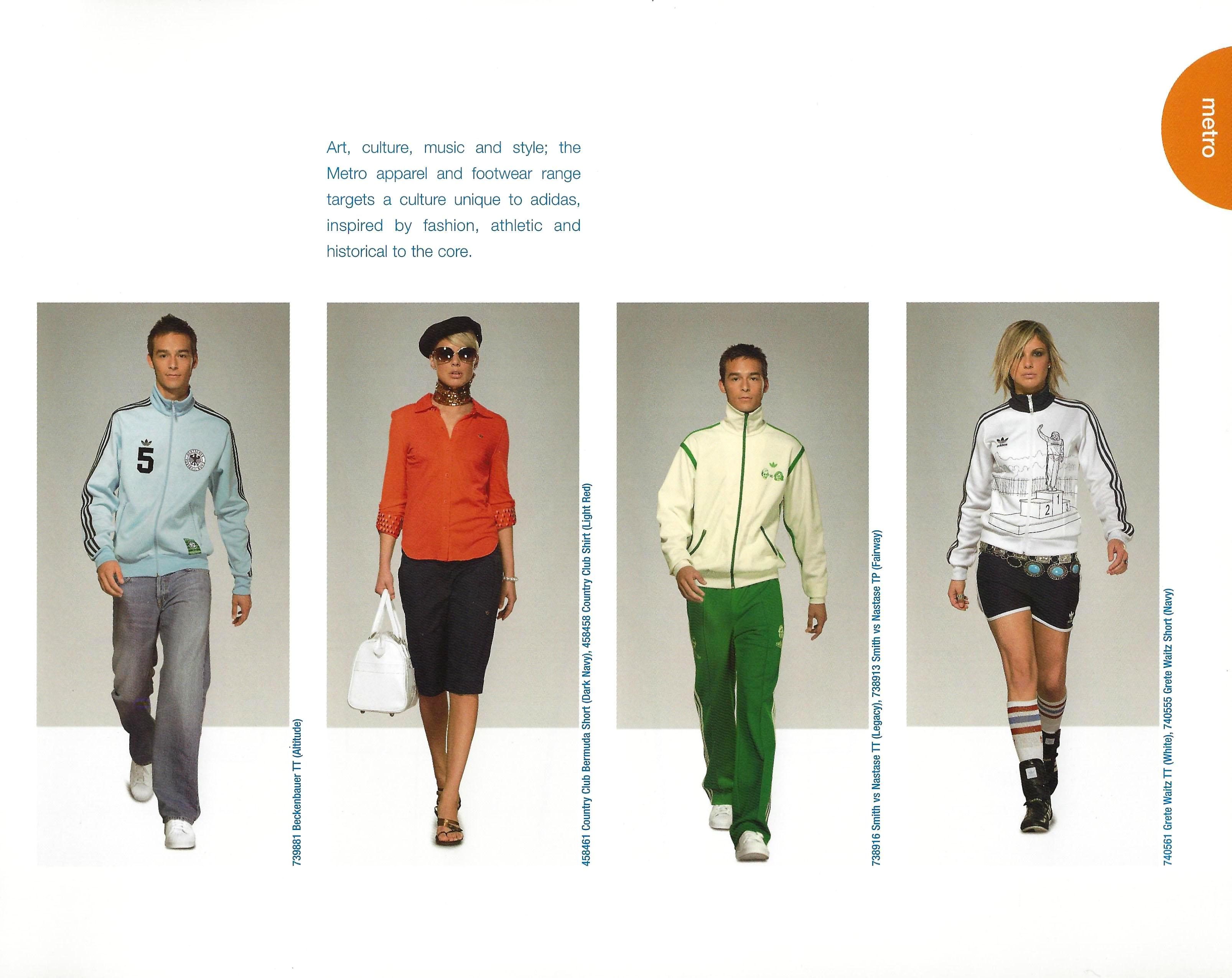 AdidasCatalouge 1.jpg