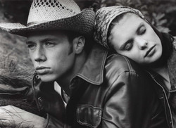 Cowboy Lover.jpg