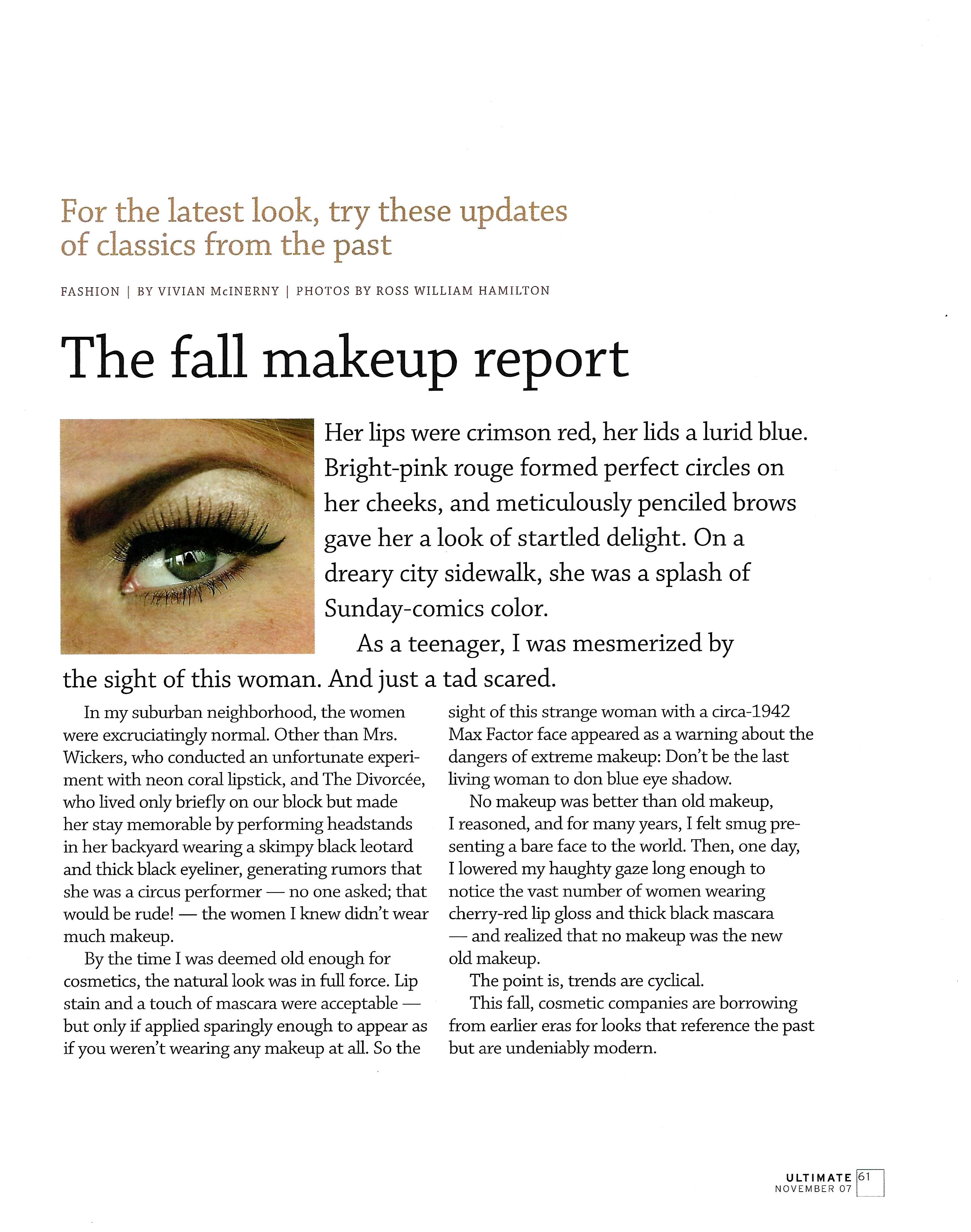 Health & Beauty story 1.jpg
