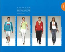 AdidasCatalouge 4.jpg