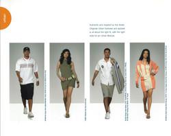 AdidasCatalouge 3.jpg