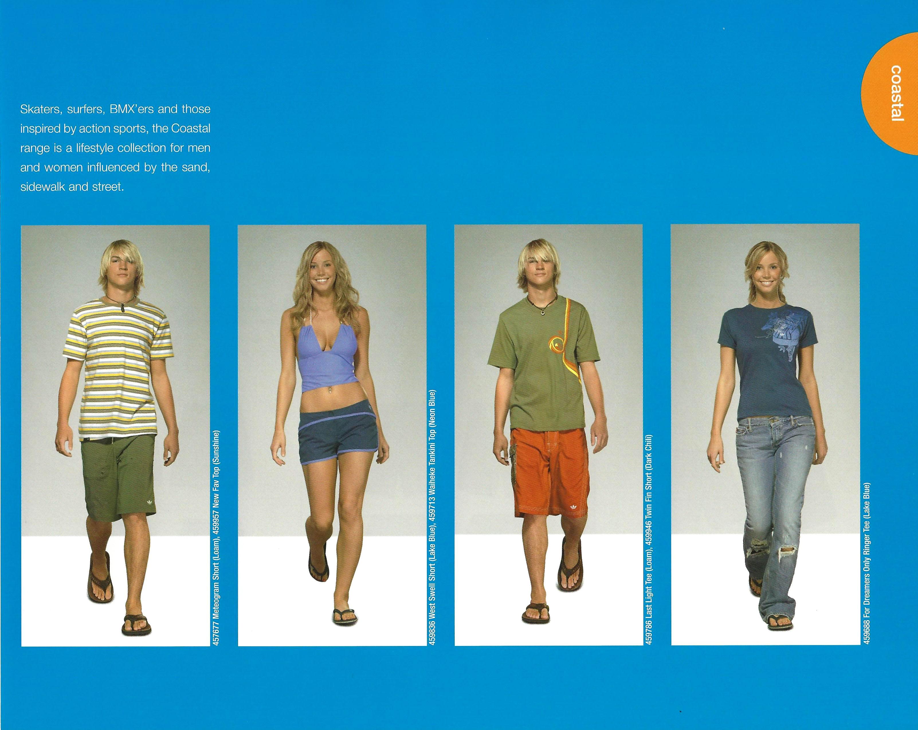 AdidasCatalouge 6.jpg