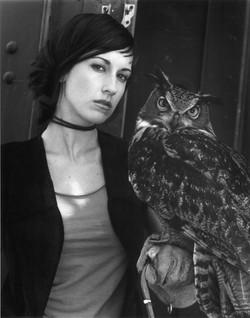 Owl Girl 1.jpg