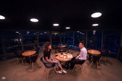 Restaurant 2 Noise Reduced.jpg