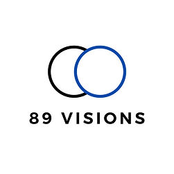 89 VISIONS WIT.png